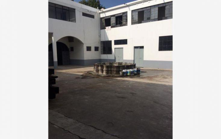 Foto de bodega en renta en blvd 5 de mayo, san jerónimo caleras, puebla, puebla, 517722 no 06