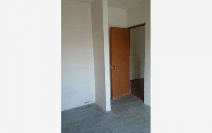 Foto de casa en venta en blvd abedules 123, hacienda casa grande, tijuana, baja california norte, 1902180 no 02