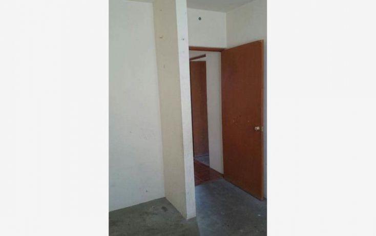 Foto de casa en venta en blvd abedules 123, hacienda casa grande, tijuana, baja california norte, 1902180 no 06