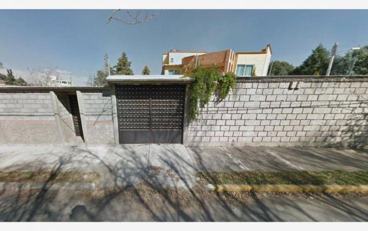 Foto de casa en venta en blvd acozac ote, acozac, ixtapaluca, estado de méxico, 1231527 no 01