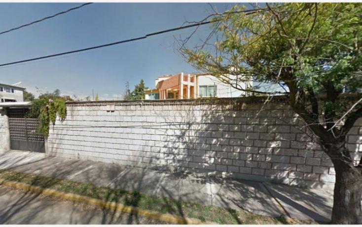 Foto de casa en venta en blvd acozac ote, acozac, ixtapaluca, estado de méxico, 1231527 no 02
