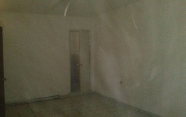 Foto de local en renta en blvd adolfo lopez mateos 1460 local 1, las fuentes, ahome, sinaloa, 1716854 no 03