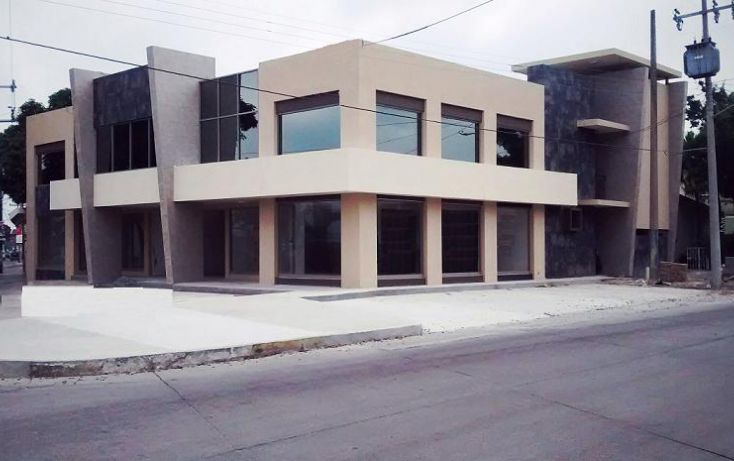 Foto de local en renta en blvd adolfo lopez mateos 4085, unidad nacional, ciudad madero, tamaulipas, 1860830 no 01