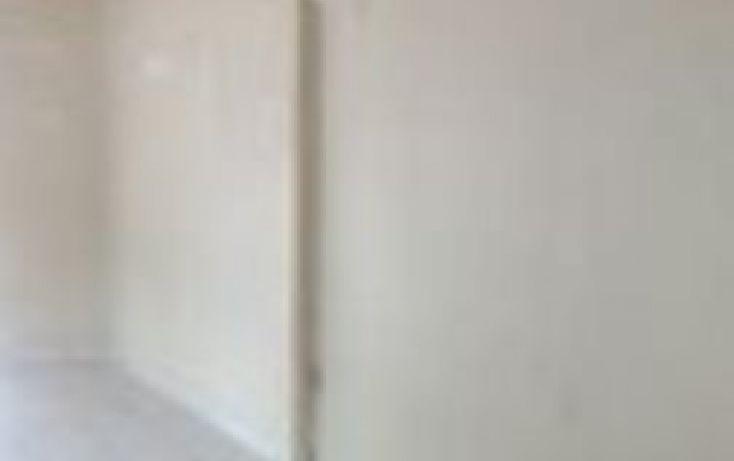 Foto de local en renta en blvd adolfo lopez mateos, el potrero, atizapán de zaragoza, estado de méxico, 1645915 no 02