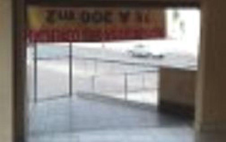 Foto de local en renta en blvd adolfo lopez mateos, el potrero, atizapán de zaragoza, estado de méxico, 1651933 no 04