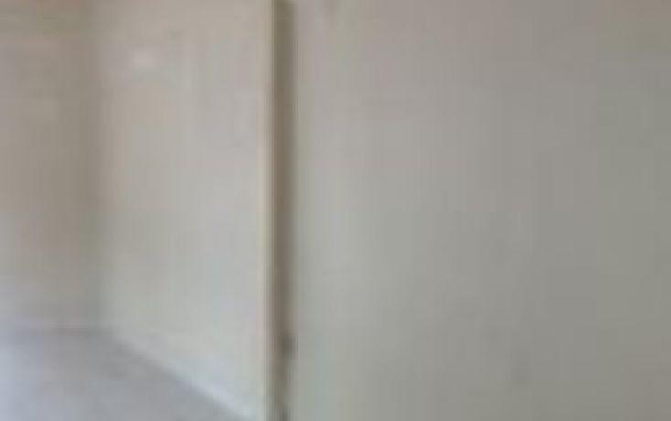 Foto de local en renta en blvd adolfo lopez mateos, el potrero, atizapán de zaragoza, estado de méxico, 1651933 no 05