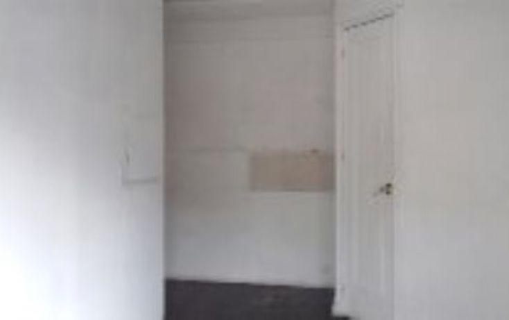 Foto de local en renta en blvd adolfo lopez mateos, el potrero, atizapán de zaragoza, estado de méxico, 1651933 no 07
