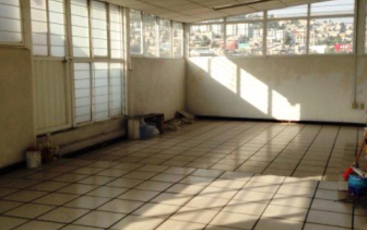 Foto de oficina en renta en blvd adolfo lópez mateos, el potrero, atizapán de zaragoza, estado de méxico, 936103 no 01