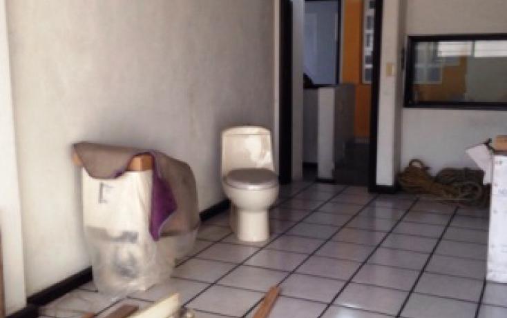Foto de oficina en renta en blvd adolfo lópez mateos, el potrero, atizapán de zaragoza, estado de méxico, 936103 no 03