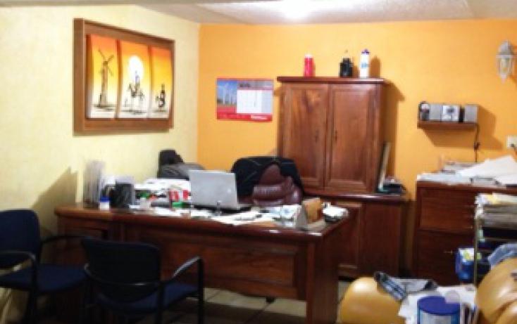 Foto de oficina en renta en blvd adolfo lópez mateos, el potrero, atizapán de zaragoza, estado de méxico, 936103 no 10