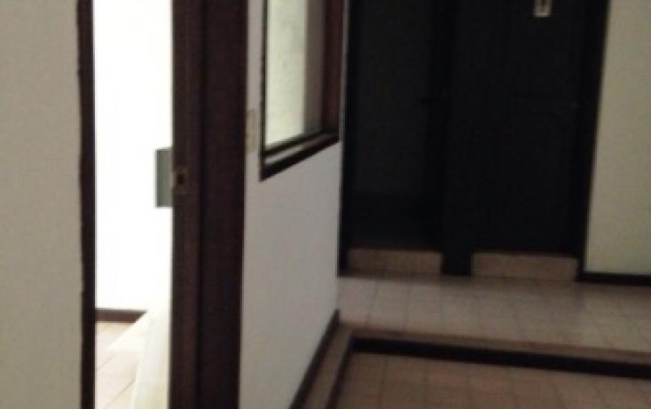 Foto de oficina en renta en blvd adolfo lópez mateos, el potrero, atizapán de zaragoza, estado de méxico, 936103 no 12