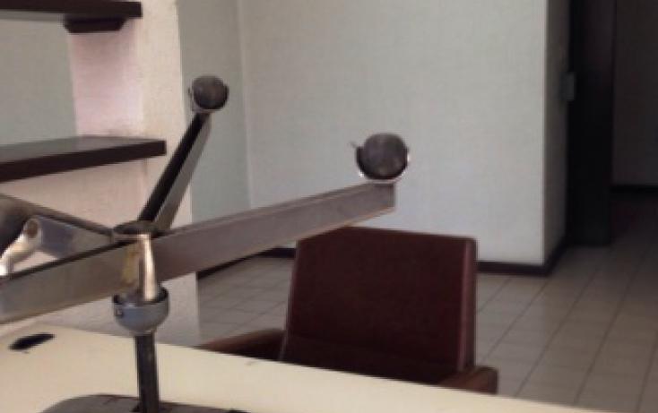 Foto de oficina en renta en blvd adolfo lópez mateos, el potrero, atizapán de zaragoza, estado de méxico, 936103 no 16