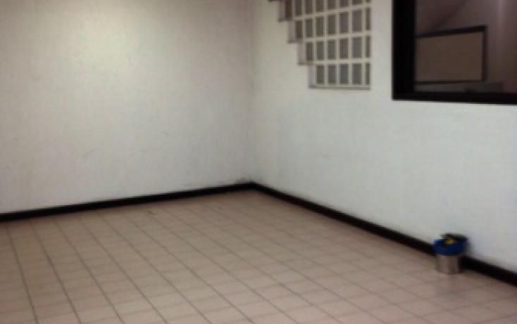 Foto de oficina en renta en blvd adolfo lópez mateos, el potrero, atizapán de zaragoza, estado de méxico, 936103 no 20