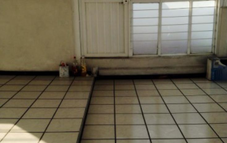Foto de oficina en renta en blvd adolfo lópez mateos, el potrero, atizapán de zaragoza, estado de méxico, 936103 no 28