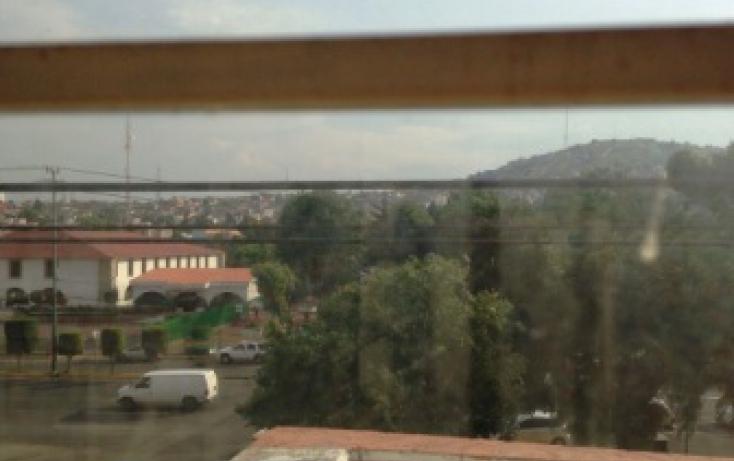 Foto de oficina en renta en blvd adolfo lópez mateos, el potrero, atizapán de zaragoza, estado de méxico, 936103 no 30