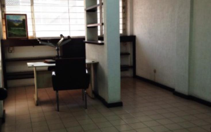 Foto de edificio en renta en blvd adolfo lópez mateos, el potrero, atizapán de zaragoza, estado de méxico, 936115 no 05