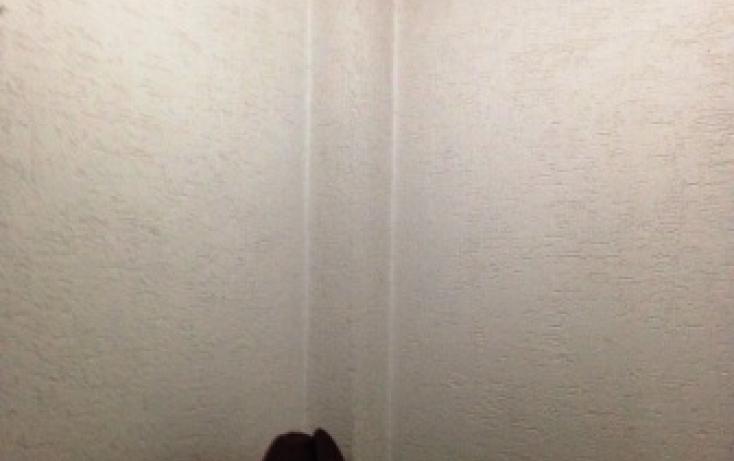 Foto de edificio en renta en blvd adolfo lópez mateos, el potrero, atizapán de zaragoza, estado de méxico, 936115 no 08
