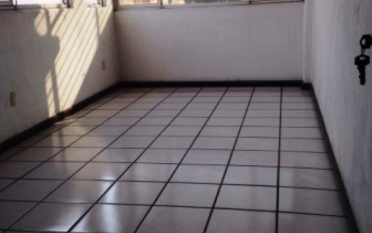 Foto de edificio en renta en blvd adolfo lópez mateos, el potrero, atizapán de zaragoza, estado de méxico, 936115 no 13