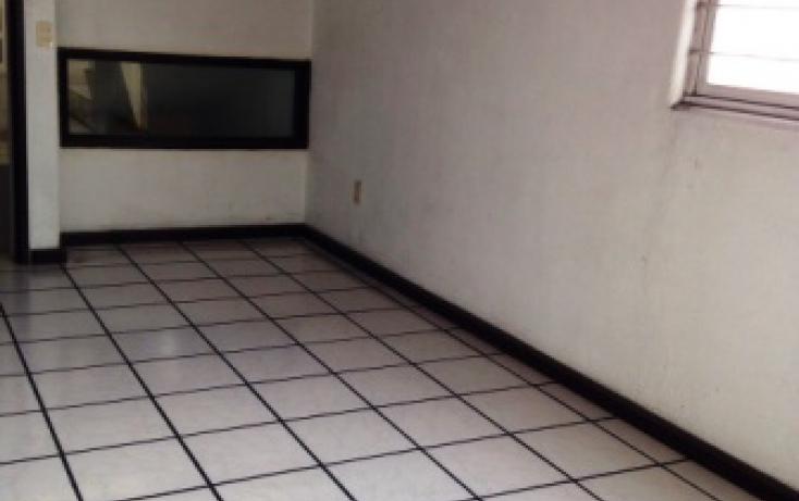 Foto de edificio en renta en blvd adolfo lópez mateos, el potrero, atizapán de zaragoza, estado de méxico, 936115 no 14