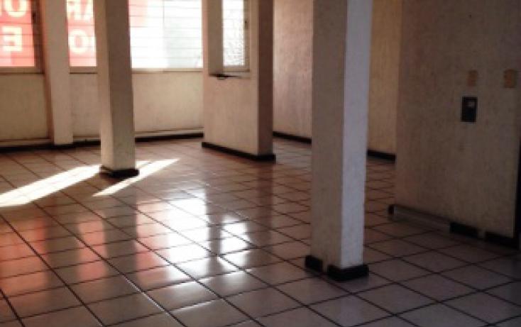 Foto de edificio en renta en blvd adolfo lópez mateos, el potrero, atizapán de zaragoza, estado de méxico, 936115 no 15
