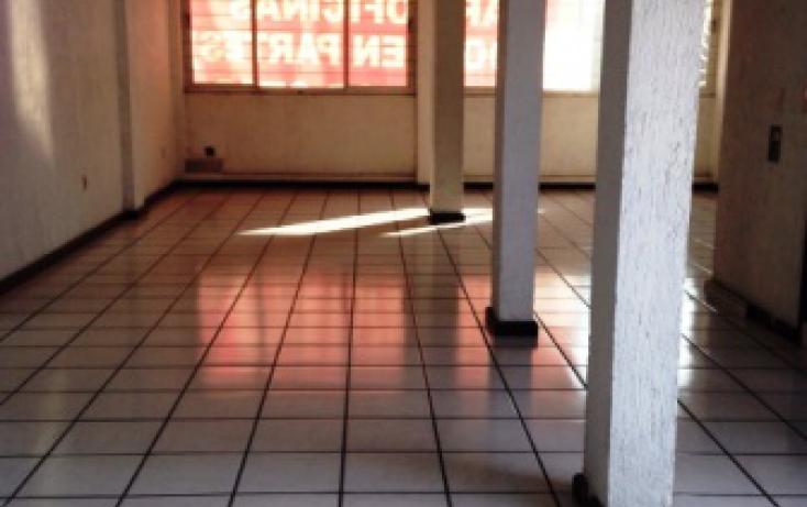 Foto de edificio en renta en blvd adolfo lópez mateos, el potrero, atizapán de zaragoza, estado de méxico, 936115 no 16
