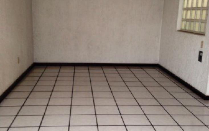 Foto de edificio en renta en blvd adolfo lópez mateos, el potrero, atizapán de zaragoza, estado de méxico, 936115 no 17
