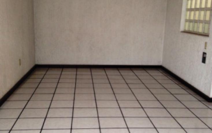 Foto de edificio en renta en blvd adolfo lópez mateos, el potrero, atizapán de zaragoza, estado de méxico, 936115 no 19