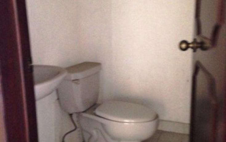 Foto de edificio en renta en blvd adolfo lópez mateos, el potrero, atizapán de zaragoza, estado de méxico, 936115 no 20