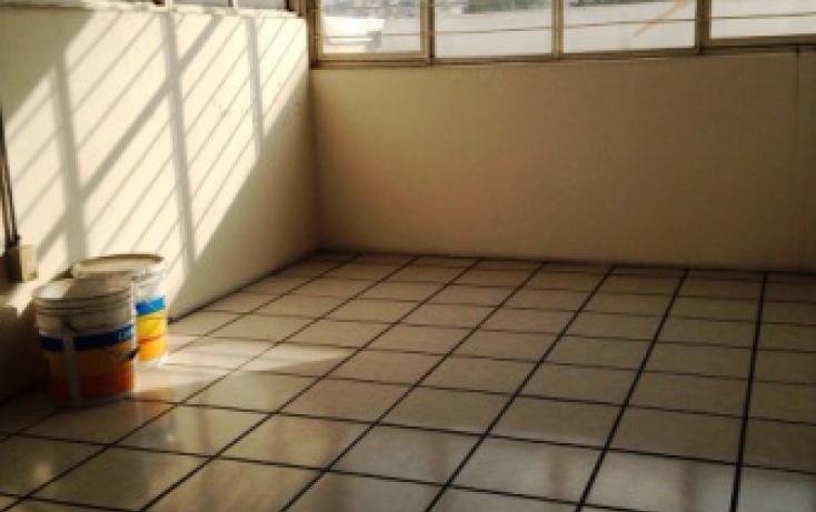 Foto de edificio en renta en blvd adolfo lópez mateos, el potrero, atizapán de zaragoza, estado de méxico, 936115 no 23