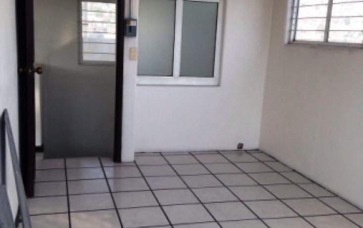 Foto de edificio en renta en blvd adolfo lópez mateos, el potrero, atizapán de zaragoza, estado de méxico, 936115 no 24