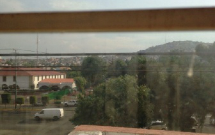 Foto de edificio en renta en blvd adolfo lópez mateos, el potrero, atizapán de zaragoza, estado de méxico, 936115 no 25