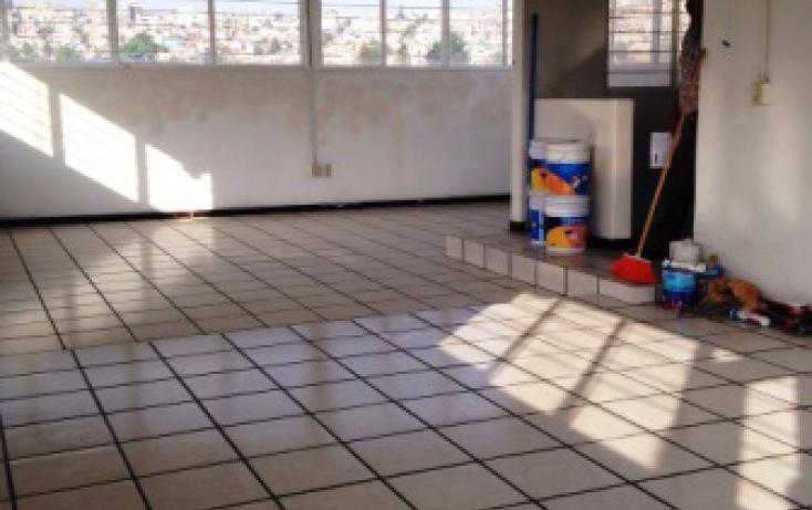 Foto de edificio en renta en blvd adolfo lópez mateos, el potrero, atizapán de zaragoza, estado de méxico, 936115 no 28
