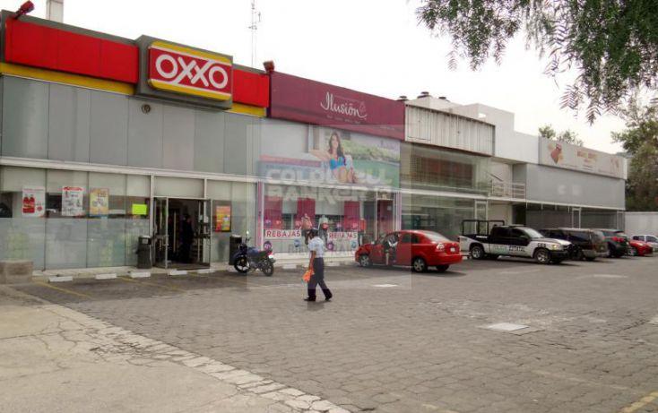 Foto de local en renta en blvd adolfo lpez mateos, las alamedas, atizapán de zaragoza, estado de méxico, 1526699 no 09