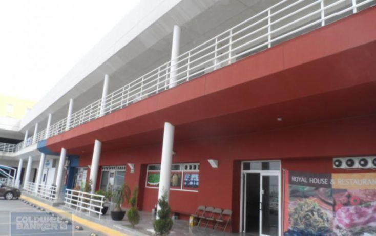 Foto de local en renta en blvd aeropuerto 10, parque industrial kuadrum, apodaca, nuevo león, 1771405 no 01