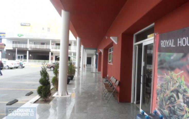 Foto de local en renta en blvd aeropuerto 10, parque industrial kuadrum, apodaca, nuevo león, 1771405 no 02