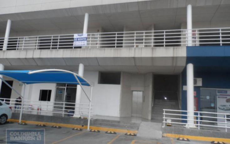Foto de local en renta en blvd aeropuerto 10, parque industrial kuadrum, apodaca, nuevo león, 1771405 no 03