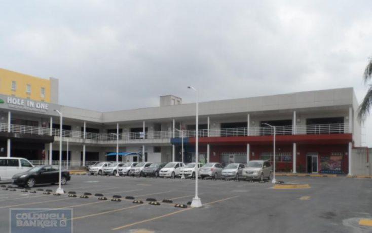 Foto de local en renta en blvd aeropuerto 10, parque industrial kuadrum, apodaca, nuevo león, 1771405 no 07