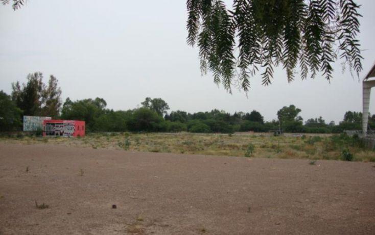 Foto de terreno comercial en renta en blvd aeropuerto 1000, arboleda san josé, león, guanajuato, 1806520 no 01