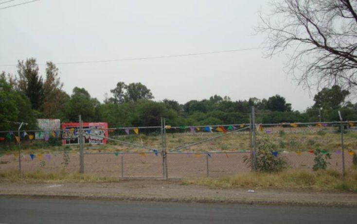 Foto de terreno comercial en renta en blvd aeropuerto 1000, arboleda san josé, león, guanajuato, 1806520 no 02