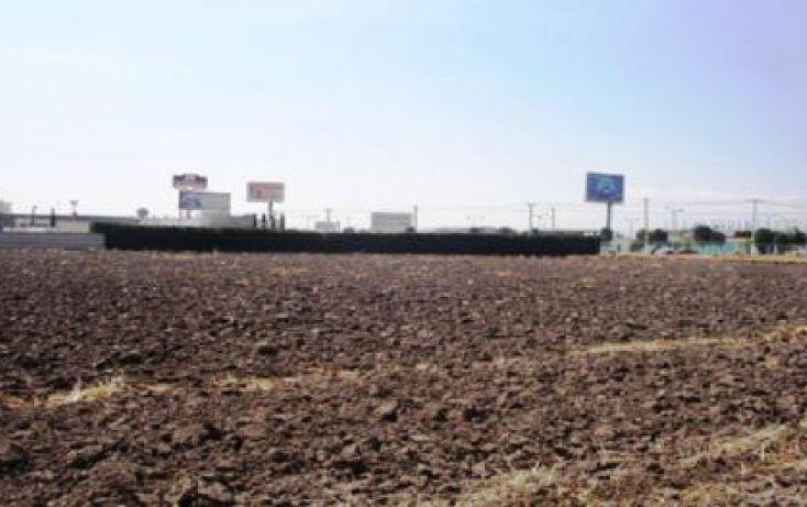 Foto de terreno habitacional en venta en blvd aeropuerto miguel aleman, corredor industrial toluca lerma, lerma, estado de méxico, 1525640 no 01