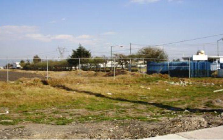 Foto de terreno habitacional en venta en blvd aeropuerto miguel aleman, corredor industrial toluca lerma, lerma, estado de méxico, 1525640 no 04