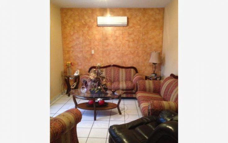 Foto de casa en venta en blvd agustin vildosola 2, emiliano zapata, hermosillo, sonora, 1426115 no 02
