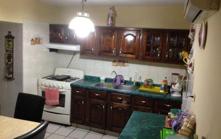 Foto de casa en venta en blvd agustin vildosola 2, emiliano zapata, hermosillo, sonora, 1426115 no 03