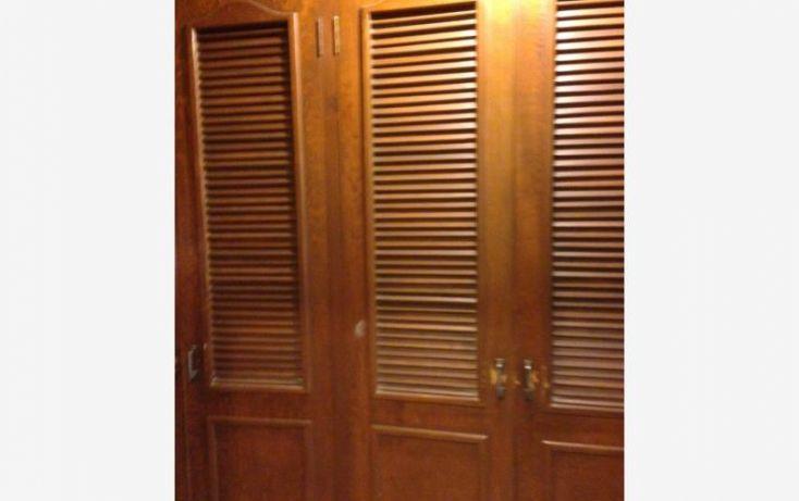 Foto de casa en venta en blvd agustin vildosola 2, emiliano zapata, hermosillo, sonora, 1426115 no 06