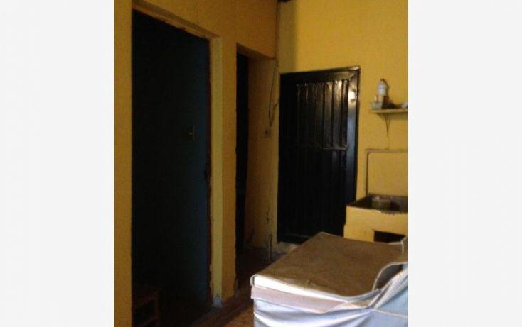 Foto de casa en venta en blvd agustin vildosola 2, emiliano zapata, hermosillo, sonora, 1426115 no 08