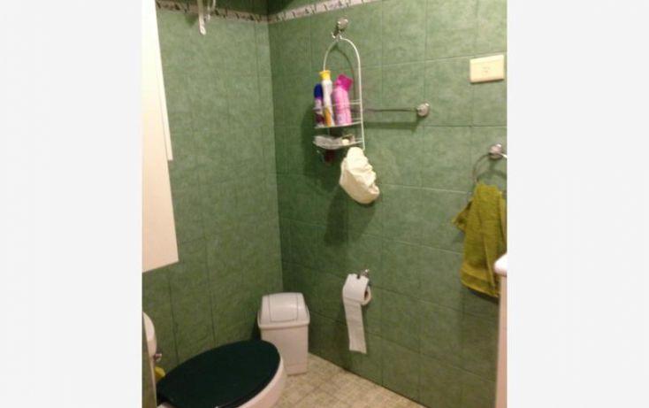 Foto de casa en venta en blvd agustin vildosola 2, emiliano zapata, hermosillo, sonora, 1426115 no 10