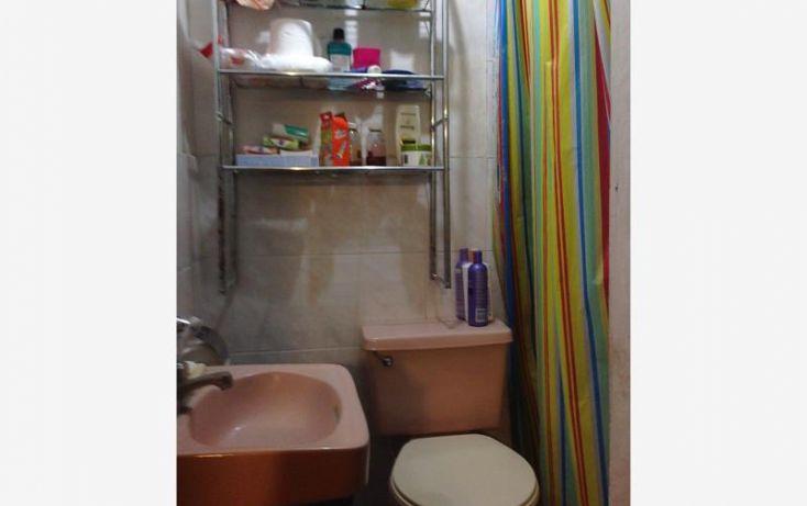 Foto de casa en venta en blvd agustin vildosola 2, emiliano zapata, hermosillo, sonora, 1426115 no 12