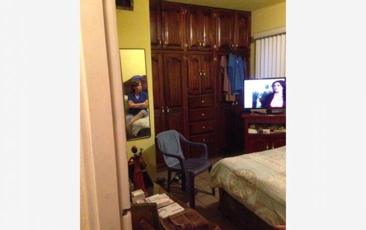 Foto de casa en venta en blvd agustin vildosola 2, emiliano zapata, hermosillo, sonora, 1426115 no 13