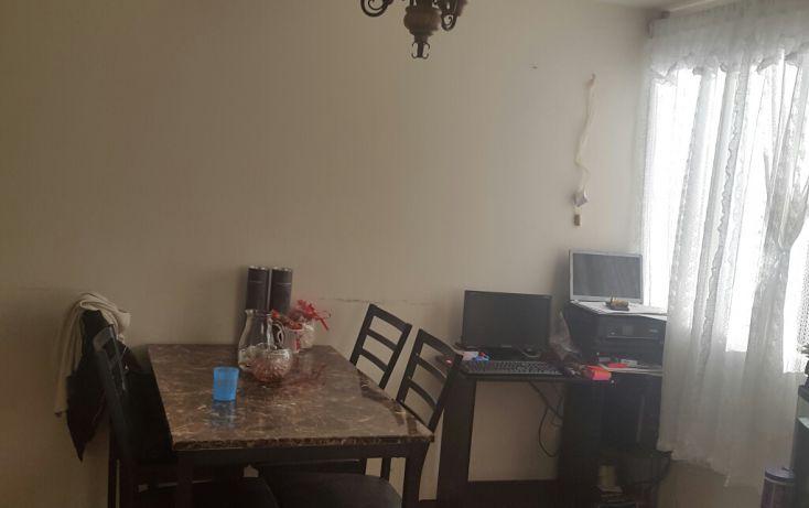 Foto de departamento en venta en blvd anillo periferico sur 7650, villa coapa, tlalpan, df, 1699420 no 02