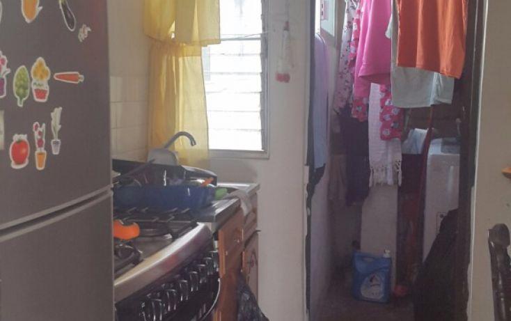 Foto de departamento en venta en blvd anillo periferico sur 7650, villa coapa, tlalpan, df, 1699420 no 03